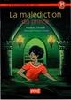 LA MALEDICTION DU PIRNCE///PEMF/