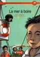 LA MER A BOIRE///PEMF/