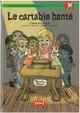 LE CARTABLE HANTE///PEMF/