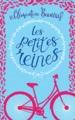 LES PETITES REINES//EXPRIM'/SARBACANE/