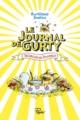 VACANCES EN PROVENCE//PEPIX/SARBACANE/LE JOURNAL DE GURTY