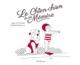 LE CHIEN-CHIEN A SA MEMERE//ALBUMS SARBACANE/SARBACANE/