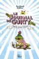 PAREE POUR L'HIVER//PEPIX/SARBACANE/LE JOURNAL DE GURTY