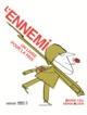 L'ENNEMI (NE)//ALBUMS SARBACANE/SARBACANE/