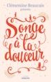 SONGE A LA DOUCEUR//EXPRIM'/SARBACANE/