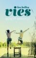 LES BELLES VIES//EXPRIM'/SARBACANE/