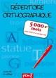 5000 MOTS POUR ECRIRE TOUT SEUL///PEMF/