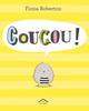 COUCOU !//ALBUMS/CIRCONFLEXE/