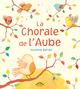 LA CHORALE DE L'AUBE//ALBUMS/CIRCONFLEXE/