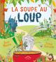 LA SOUPE AU LOUP//ALBUMS/CIRCONFLEXE/