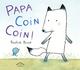 PAPA COIN COIN !//ALBUMS/CIRCONFLEXE/