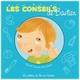 LES CONSEILS DE BASTIEN//ALBUM EDPL/PEMF/