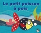 LE PETIT POISSON A POIS//ALBUM EDPL/PEMF/