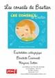 FICHIER MS CONSEIL DE BASTIEN///PEMF/
