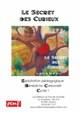 FICHIER C1 LE SECRET DES CURIEUX///PEMF/