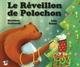 LE REVEILLON DE POLOCHON//ALBUM EDPL/PEMF/