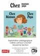 FICHIER MS CHEZ MAMAN CHEZ PAPA///PEMF/