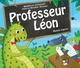 PROFESSEUR LEON///PEMF/