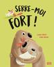 EDITIONS SASSI - SERRE-MOI FORT !//ALBUMS/SASSI/