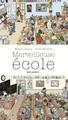 MERVEILLEUSE ECOLE//ALBUMS JEUNESSE/SEUIL JEUNESSE/
