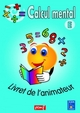 CALCUL MENTAL LIVRET ANIMATEUR E (BLEU)///PEMF/