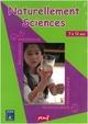 FICHIER NATURELLEMENT SCIENCES 7/12 ANS///PEMF/