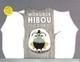 MONSIEUR HIBOU VEUT DORMIR//KAMISHIBAI / EDITION DU PAS DE L'ECHELLE/PEMF/