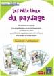1000 LIEUX DU PAYSAGE///PEMF/