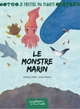 LE MONSTRE MARIN///PEMF/