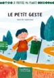 LE PETIT GESTE///PEMF/