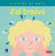 J'AI TROUVE / HISTOIRE DE MOTS / PEMF///PEMF/