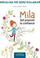 MILA FAIT POUSSER LA CONFIANCE//ALBUM EDPL/PEMF/