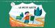 LE PETIT GESTE / KAMISHIBAI / EDPL//KAMISHIBAI / EDITION DU PAS DE L'ECHELLE/PEM
