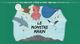 LE MONSTRE MARIN / KAMISHIBAI / EDPL//KAMISHIBAI / EDITION DU PAS DE L'ECHELLE