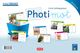 PHOTIMOTS / PEMF//FICHIER/PEMF/