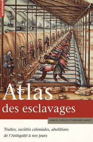 ATLESC.jpg