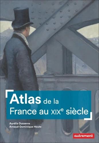 ATLFRAXIX.jpg