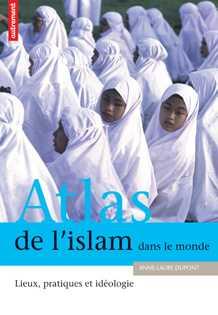 ATLISL.jpg