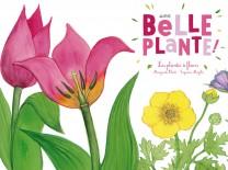 UNE BELLE PLANTE - NOUVELLE EDITION / DOCUMENTAIRES / RICOCHET