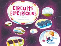 CIRCUITS ELECTRIQUES/DOCUMENTAIRES/RICOCHET