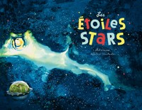 LES ETOILES STARS / DOCUMENTAIRES / RICOCHET