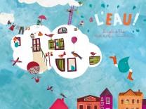 A L'EAU - NOUVELLE EDITION / DOCUMENTAIRES / RICOCHET