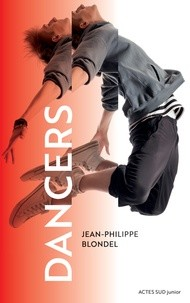 DANCERS / ACTES SUD