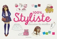100 % STYLISTE / 100% ACTIVITES / BAYARD JEUNESSE
