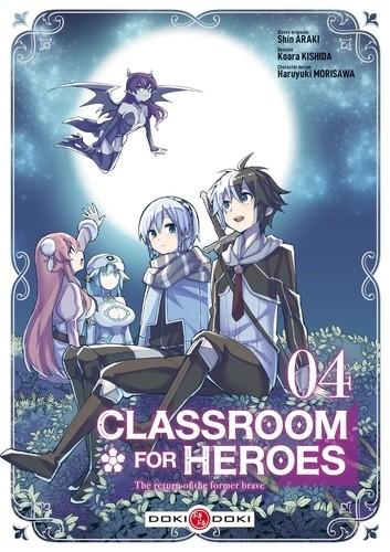 B_CLASS4.jpg