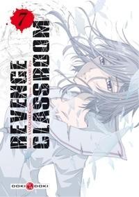 REVENGE CLASSROOM - VOLUME 7 / DOKI-DOKI / BAMBOO