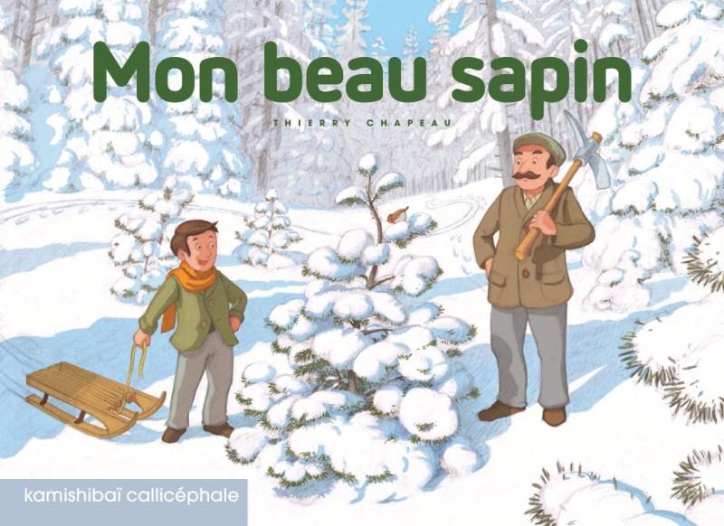CA_BEASAP.jpg