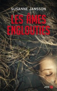 LES AMES ENGLOUTIES / PRESSES CITE