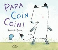 PAPA COIN COIN ! / ALBUMS / CIRCONFLEXE