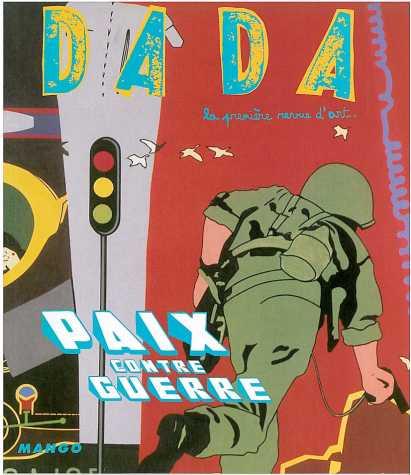 DADA103.jpg